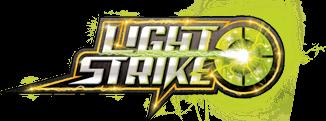 logo-lightstrike