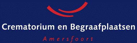 CBA-amersfoort-logo