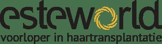 esteworld-logo