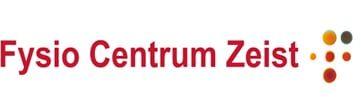 fysio-centru-zeist-logo.jpg