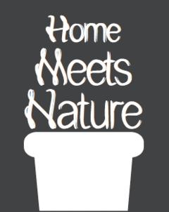home-nature-logo