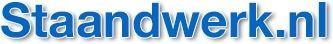 staandwerk-logo.jpg