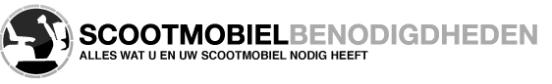 scootmobielbenodigheden-logo.png