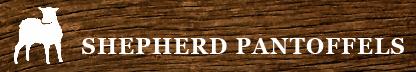 shepherd-pantoffels-logo