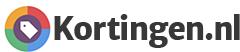 kortingen-logo.png