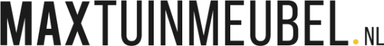 max-tuin-meubel-logo.png