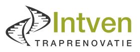 traprenovatie-doe-het-zelf-logo.png