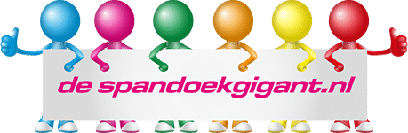 despandoekgigant-logo.png