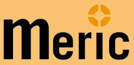 meric-material-logo.png
