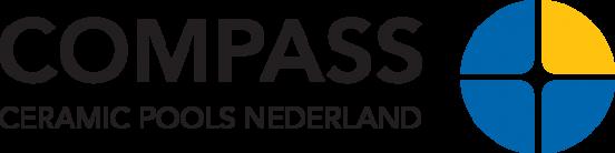 compasspools-logo1.png