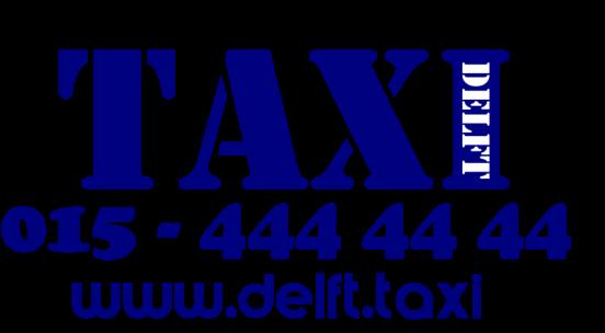 delft-logo1.png