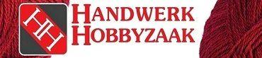 handwerk-hobbyzaak-logo1.jpg
