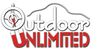 outdoorunlimited-logo1.png