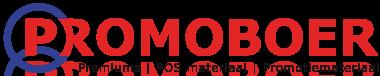 promoboer-logo2.png