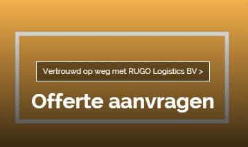 Rugo - Transport tsjechie
