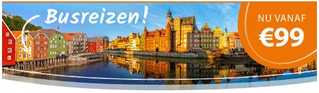 Busreis Zwitserland, boekt u voordelig bij Effeweg.nl!